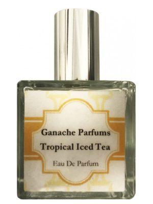 Tropical Iced Tea Ganache Parfums para Hombres y Mujeres