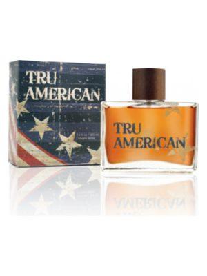 Tru American Tru Fragrances para Hombres