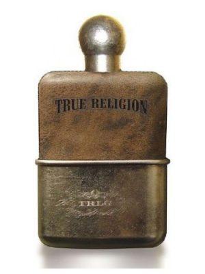 True Religion Men True Religion para Hombres