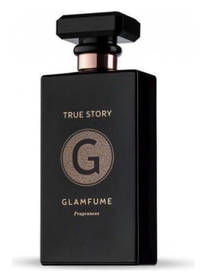 True Story Glamfume para Mujeres