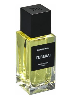 Tuberai Beau Kwon para Hombres y Mujeres