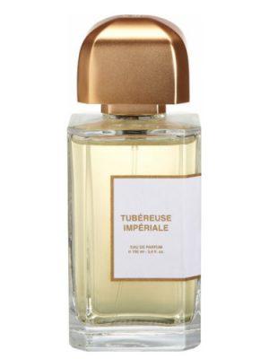 Tubereuse Imperiale BDK Parfums para Hombres y Mujeres