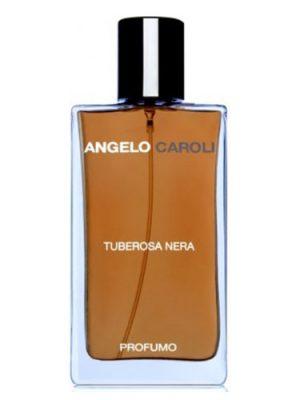 Tuberosa Nera Angelo Caroli para Hombres y Mujeres