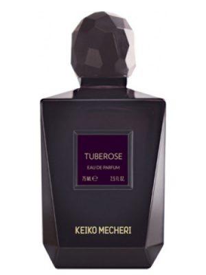 Tuberose Keiko Mecheri para Mujeres