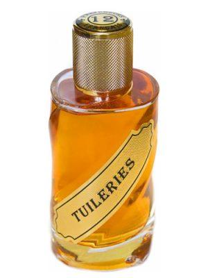 Tuileries 12 Parfumeurs Francais para Mujeres