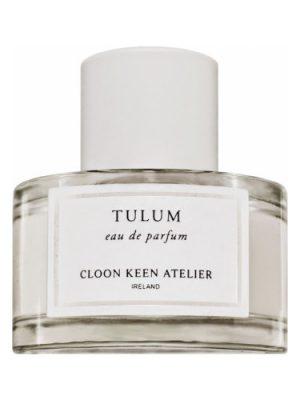Tulum Cloon Keen Atelier para Hombres y Mujeres