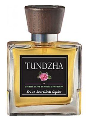 Tundzha Parfumeurs du Monde para Hombres y Mujeres
