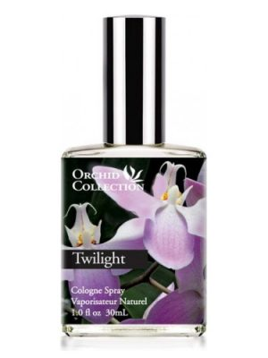 Twilight Orchid Demeter Fragrance para Hombres y Mujeres