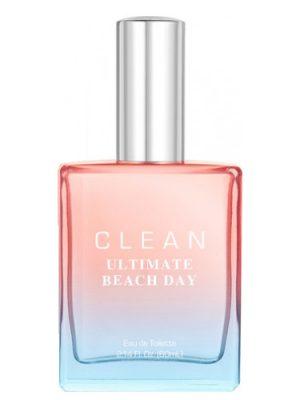 Ultimate Beach Day Clean para Hombres y Mujeres