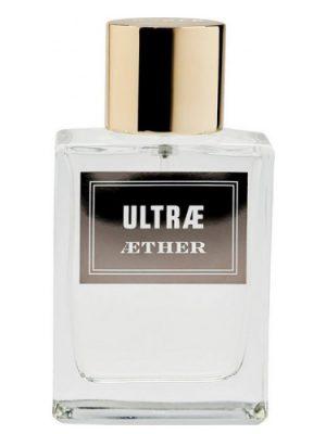 Ultrae Aether para Hombres y Mujeres