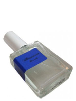 Ultramarine Blue DSH Perfumes para Hombres y Mujeres