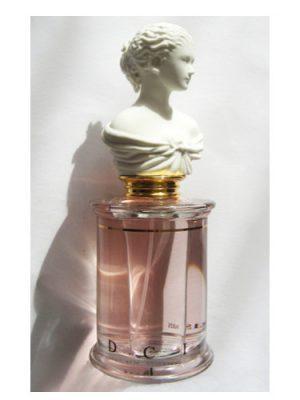 Un Coeur en Mai MDCI Parfums para Mujeres