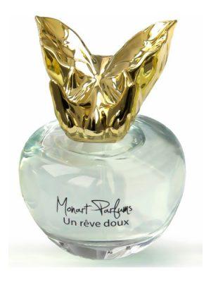 Un Rêve Doux Monart Parfums para Hombres y Mujeres