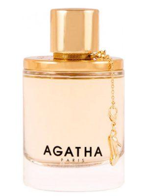 Un Soir A Paris Agatha Paris para Mujeres