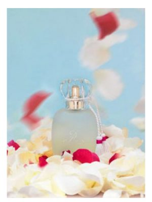 Un Zephir de Rose Les Parfums de Rosine para Mujeres