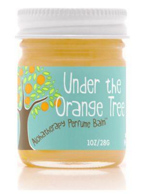 Under the Orange Tree Maoli para Hombres y Mujeres