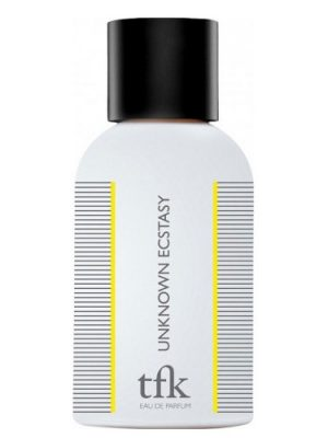 Unknown Ecstasy The Fragrance Kitchen para Hombres y Mujeres