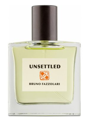 Unsettled Bruno Fazzolari para Hombres y Mujeres