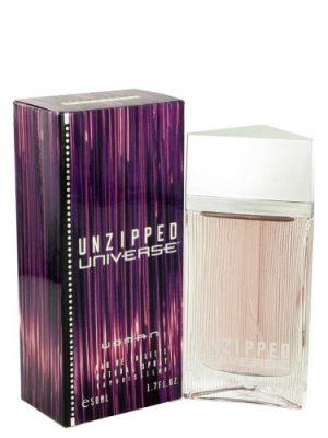 Unzipped Universe Perfumer's Workshop para Mujeres
