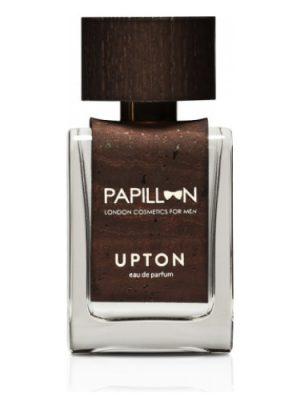 Upton Papillon para Hombres