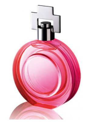 Urban Lovers for Her Oriflame para Mujeres