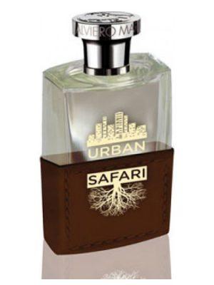 Urban Safari Man Alviero Martini para Hombres