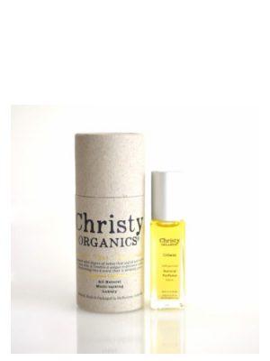 Urbane Christy Organics para Hombres y Mujeres