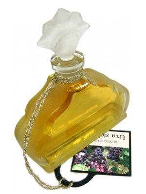 Uva Siciliani Art Deco Perfumes para Hombres y Mujeres