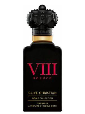 VIII Rococo Magnolia Clive Christian para Mujeres