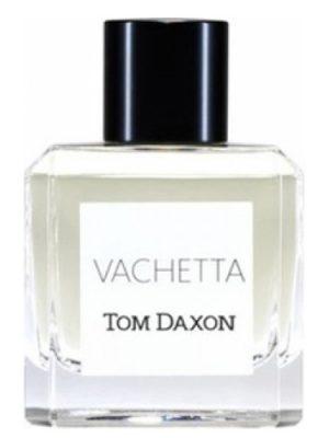 Vachetta Tom Daxon para Hombres y Mujeres