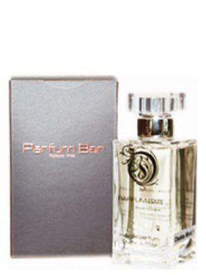 Valencia Mod. 1 Parfum Bar para Mujeres
