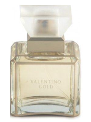 Valentino Gold Valentino para Mujeres