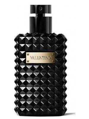 Valentino Noir Absolu Oud Essence Valentino para Hombres y Mujeres