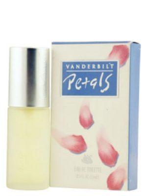 Vanderbilt Petals Gloria Vanderbilt para Mujeres