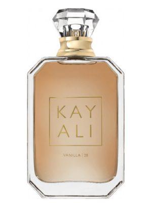 Vanilla 28 Kayali para Mujeres