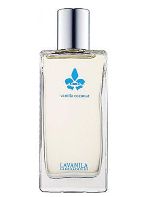 Vanilla Coconut Lavanila Laboratories para Mujeres