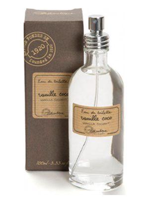 Vanilla Coconut Lothantique para Hombres y Mujeres