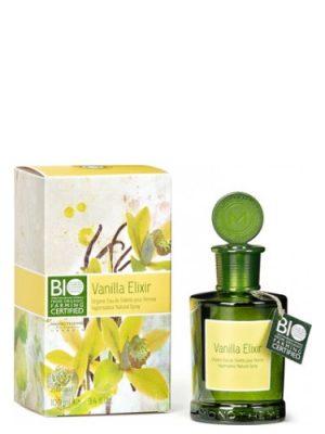 Vanilla Elixir Monotheme Fine Fragrances Venezia para Hombres y Mujeres