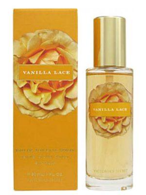 Vanilla Lace Victoria's Secret para Mujeres