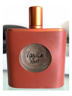 Vanilla Shot Olfactive Studio para Hombres y Mujeres