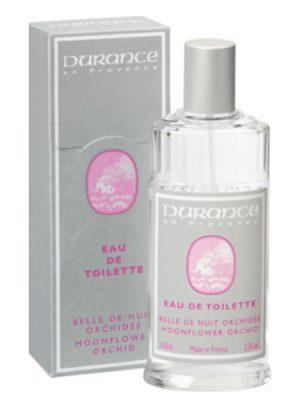 Vanilla-Ylang Durance en Provence para Mujeres
