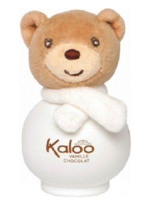 Vanille Chocolat Kaloo para Hombres y Mujeres