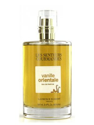 Vanille Orientale Laurence Dumont para Mujeres