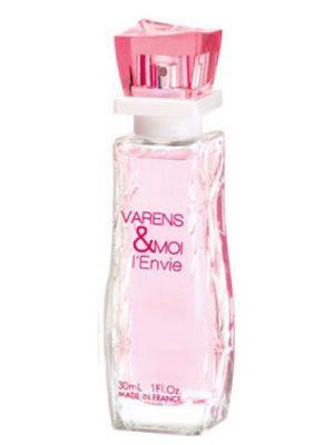 Varens & Moi L'Envie Ulric de Varens para Mujeres