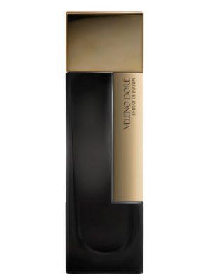 Veleno Doré Laurent Mazzone Parfums para Hombres y Mujeres