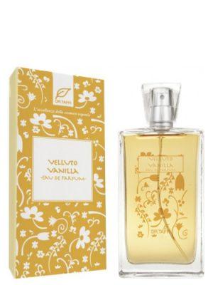 Velluto Vanilla Dr. Taffi para Mujeres