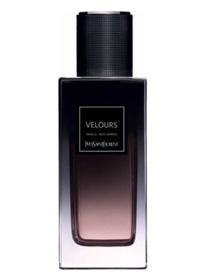 Velours Yves Saint Laurent para Hombres y Mujeres