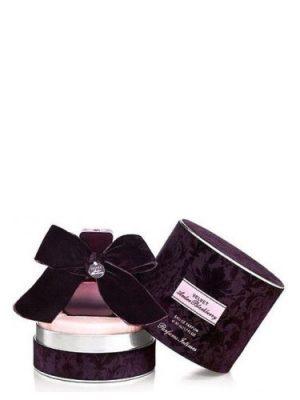 Velvet Amber Blackberry Victoria's Secret para Mujeres