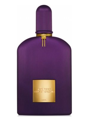 Velvet Orchid Lumière Tom Ford para Mujeres