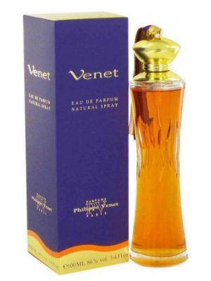 Venet Philippe Venet para Mujeres